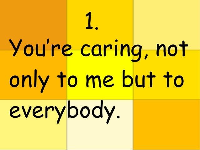 To My Best Friend Hazel