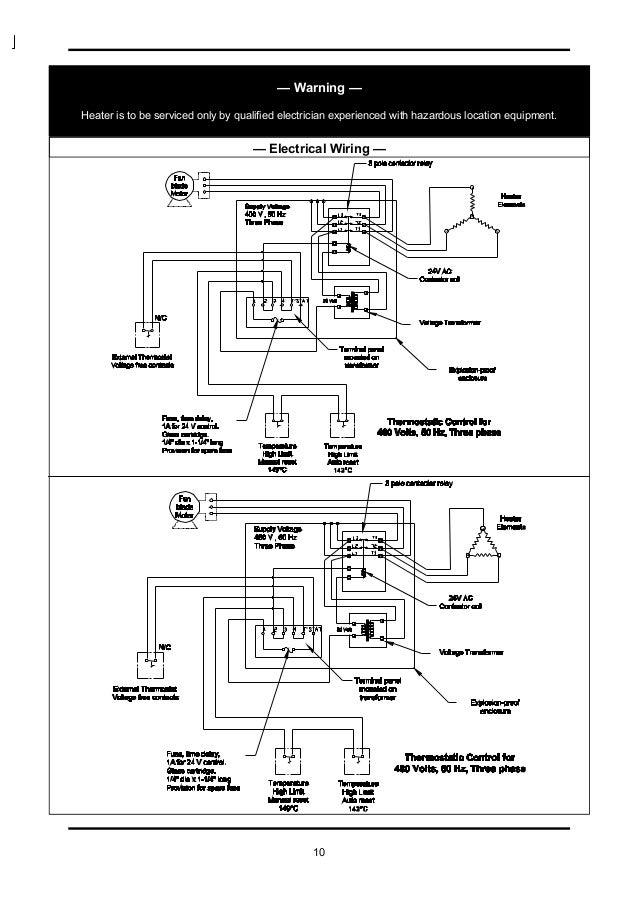 Phase Fan Motor Wiring Diagram on 3 phase squirrel cage induction motor, 3 phase water heater wiring diagram, 3 phase to single phase wiring diagram, 3 phase outlet wiring diagram, 3 phase electrical meters, 3 phase plug, 3 phase motor speed controller, basic electrical schematic diagrams, 3 phase motor starter, 3 phase motor troubleshooting guide, three-phase transformer banks diagrams, baldor ac motor diagrams, 3 phase subpanel, 3 phase motor schematic, 3 phase to 1 phase wiring diagram, 3 phase motor testing, 3 phase motor windings, 3 phase single line diagram, 3 phase stepper, 3 phase motor repair,