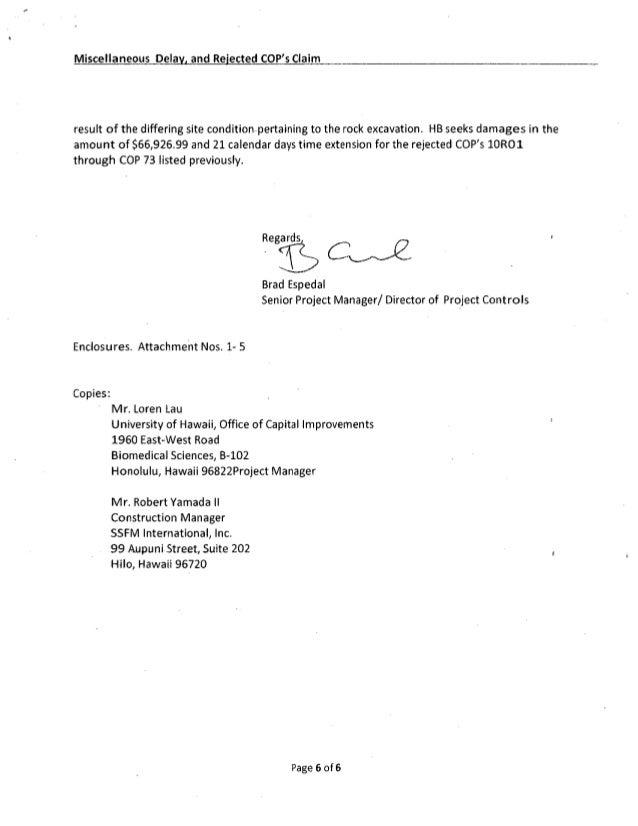 Hb uh-complaint-04142014114859