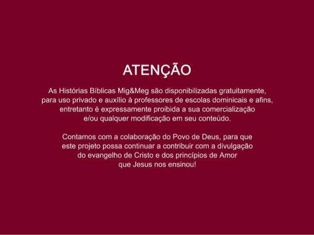 Hb017 absalao Slide 2