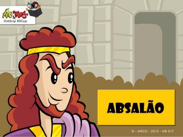Hb017 absalao Slide 3