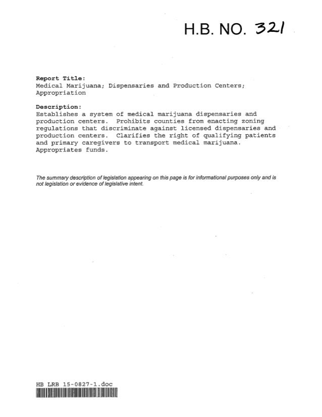 examples of letter of intent