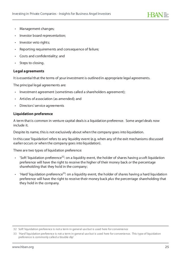 Writing a cover letter free picture 4