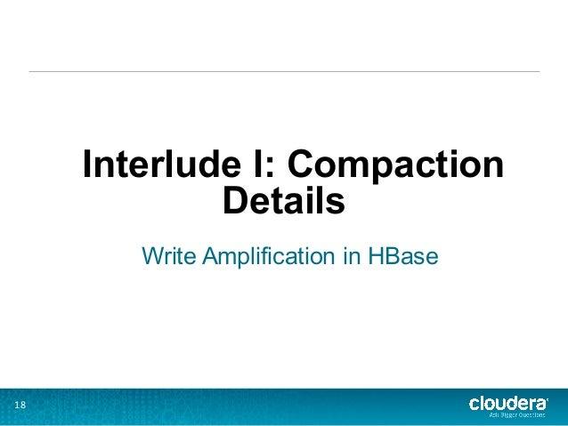 Talk:Write amplification