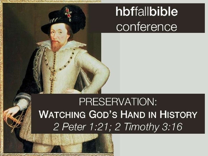 Hbf bib conf 3   2 pet 1 21 - 2 tim 3-16 slides 091911