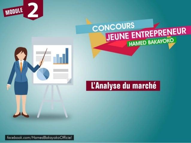 Le second élément essentiel pour avancer dans la réalisation de votre projet d'entreprise, est la connaissance que vous au...