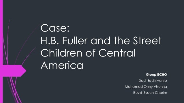 littlefield case study Littlefield was a great opportunity for us to apply what we have learned in class case study 310 usc littlefield summary - littlefield was a great.