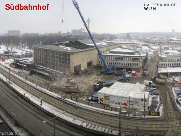 http://hauptbahnhof-wien.at Südbahnhof