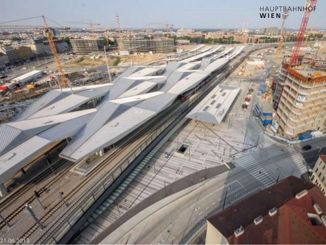 http://hauptbahnhof-wien.at