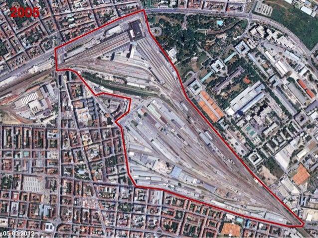 www.hauptbahnhof-wien.at 2005 05.03.2012