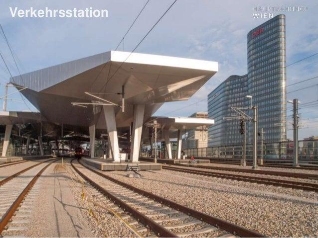 http://hauptbahnhof-wien.at Verkehrsstation