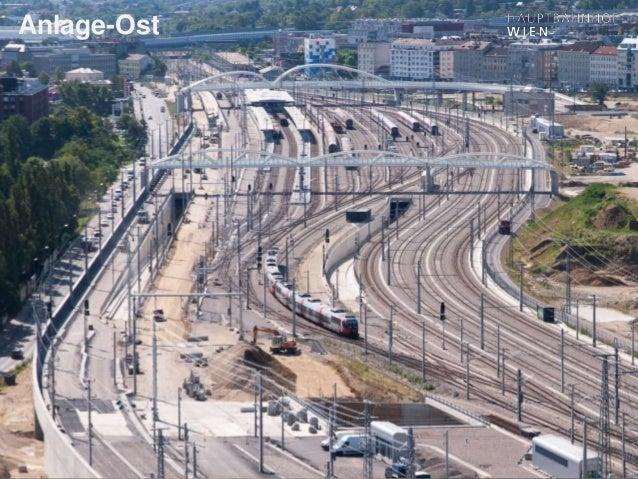 http://hauptbahnhof-wien.at Anlage-Ost