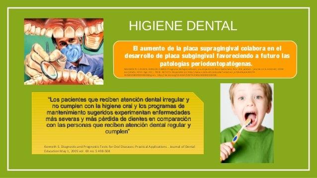 Hábitos, factores sico sociales y físicos del paciente 2. Slide 3