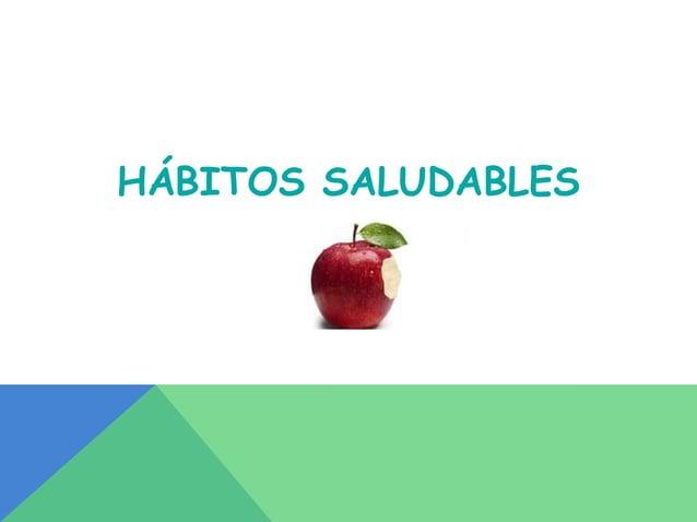 ALIMENTACIÓN Hay seis tipos de alimentos:  Pan, cereales, arroz, pasta, etc. (consumo diario)  Verduras o vegetales (3 a...