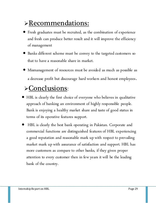 hbl report Annual accounts sign in personal business islamic hbl annual report 2014pdf (240 pages) size: 13090 kb hbl annual report 2013pdf (240 pages) size: 17505 kb hbl annual report 2012pdf (224 pages.
