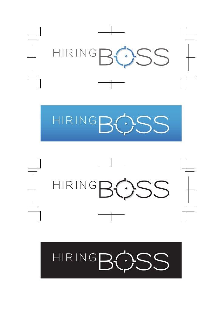 Hb logo print_pdf