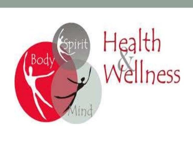HEALTH BELIEF MODEL Deblina Roy M.SC Nursing 1st year K.G.M.U. Institute of Nursing