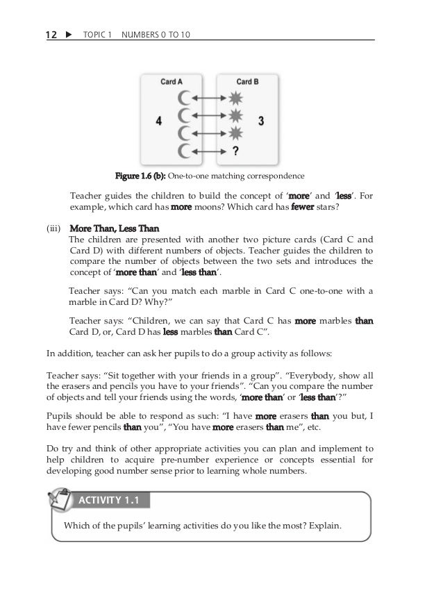 Did you hear about math worksheet answers page 115
