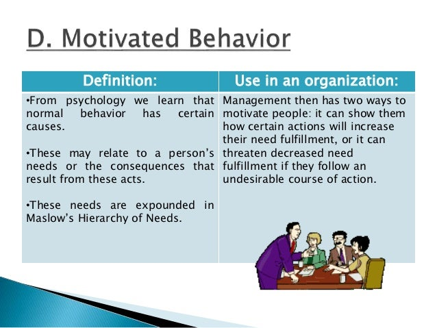 1b Psychological factors