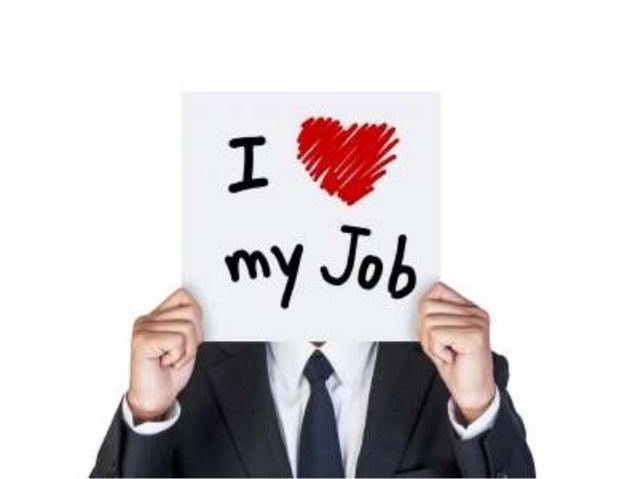 modern perspectives on job satisfaction Perspectives on job satisfaction and its relations with job performance among members of the industrial/organizational psychology (iop) and organizational behavior.