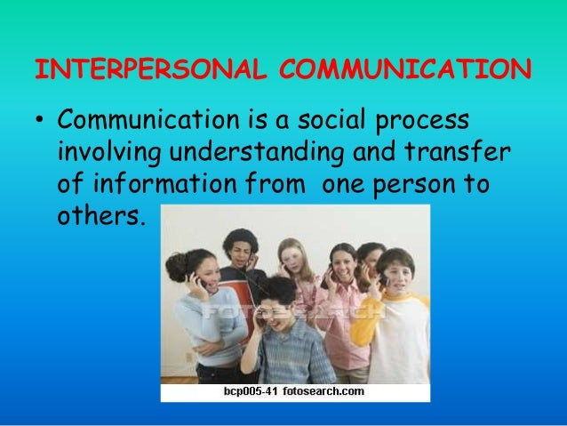 report on existing processes of communication This report is written to justify the process of communication in the multi-national organisations, to identify their organisations, to identify their problems.