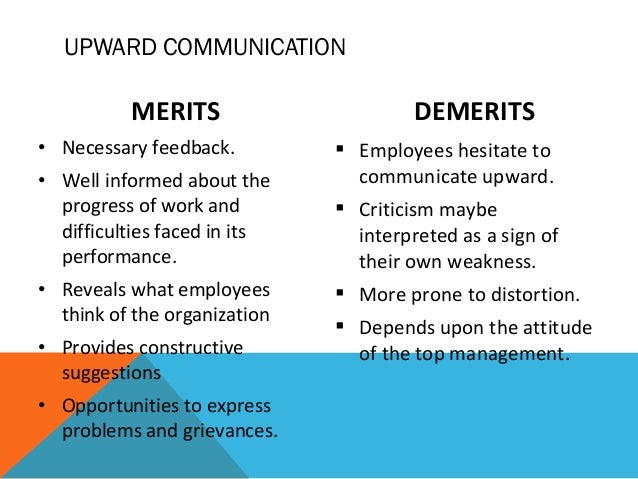 organization behavior communication Free essay: organizational behavior and communication paper evelyn smith com 530 october 8, 2010 organizational behavior and communication paper this paper.