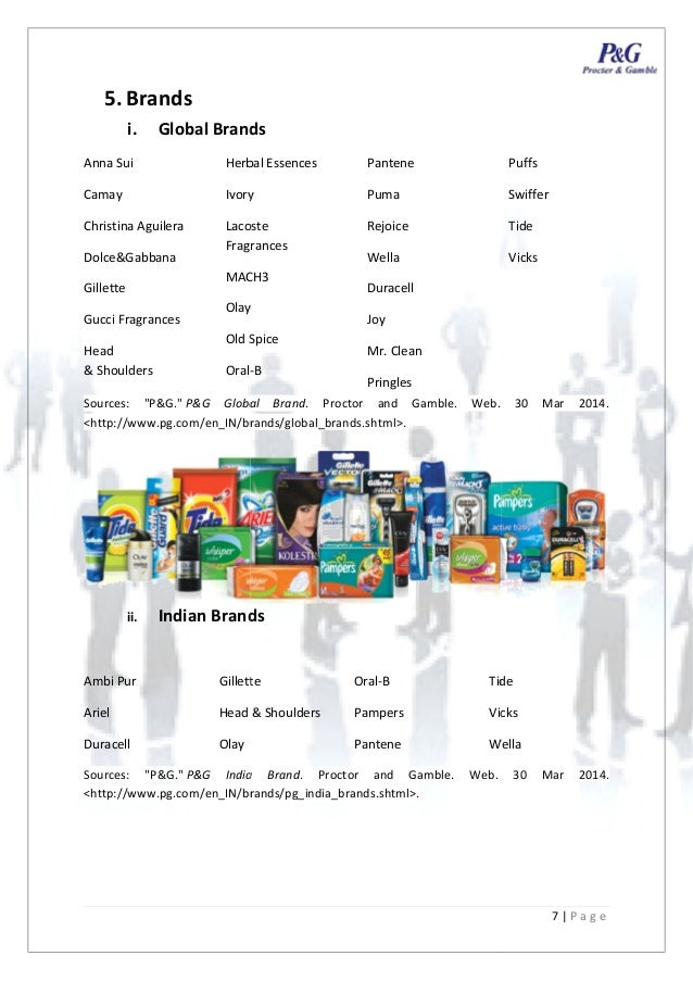 proctor and gamble in the indian India's richest indonesia's richest  how procter and gamble cultivates customers in china  but the spending per capita in china is only $3 a year on procter & gamble products that compares .