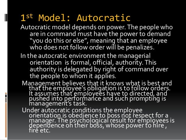 organizational behavior module 1 chapter 1 This is the table of contents for the book an introduction to organizational behavior (v 11) for more details on it (including licensing), click here  this book is licensed under a creative commons by-nc-sa 30 license.