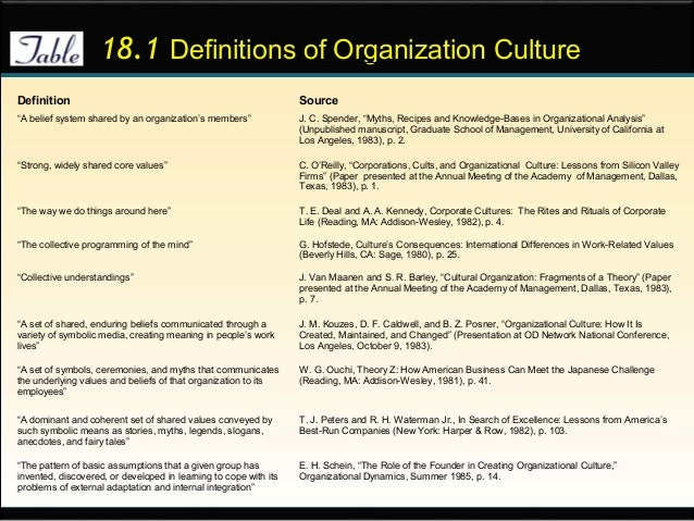 Culture and organisation analysis in pixar company management essay
