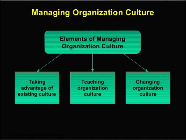 human behavior in organization pdf