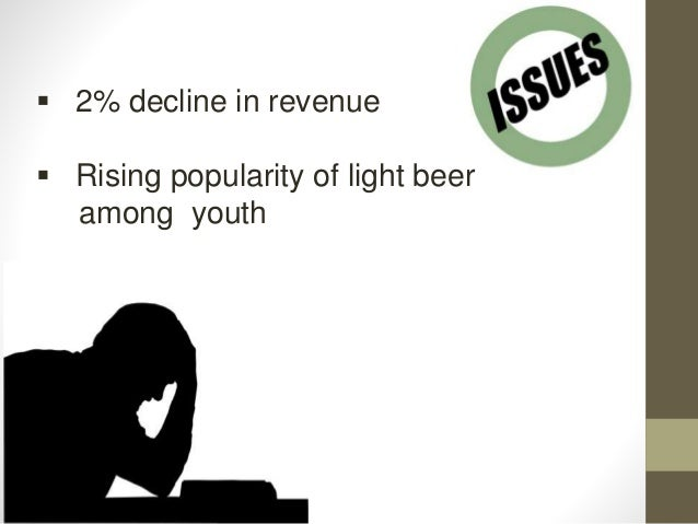 """belguim brewing case study Ba 580 june 28, 2011 new belgium brewing case study analysis new belgium brewery has increasingly grew throughout the years since their development in 1991 despite the dominance of the """"big three"""" (budweiser, miller, and coors), nbb needs to be aggressive and strive to invest in the attractive beer industry in able to grow more."""