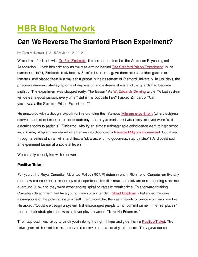 three body paragraph essay statement