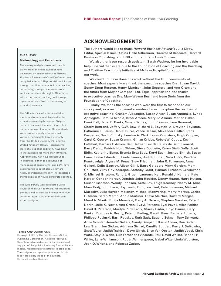 Harvard Business Review Article - Volkswagen Case Analysis