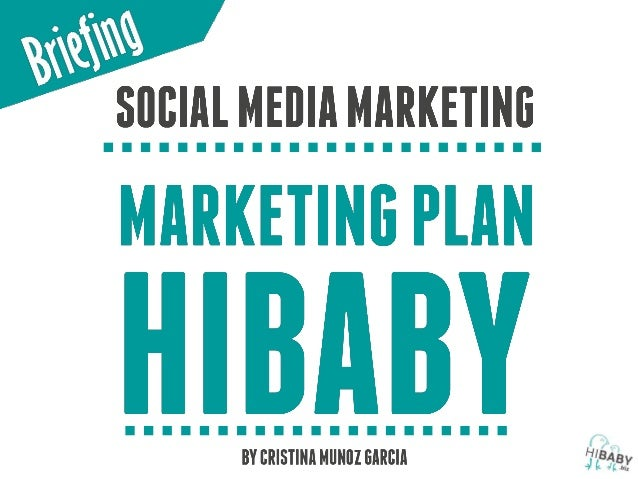 1.WHAT IS ASKED TO MAXIMIZE -WHAT IS THE THING -IDEAS / GOALS 2.MY PROPOSAL -DIGITAL MARKETING MISSION STATEMENT -LONG TER...