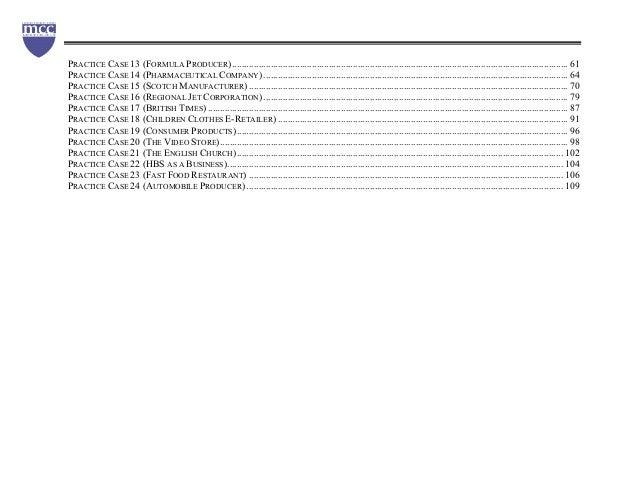 Coursework deadlines ocr 2014 picture 3