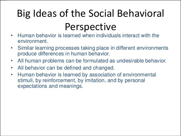 behav social theories in ph Psychological theories of drinking and  motives as a mediator of the link between social anxiety symptoms and alcohol problems psychol addict behav, 28.
