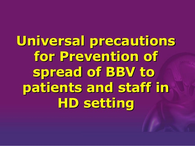 the role and purpose of infection control in preventing the spread of hepatitis c 2015-6-5  person or team to ensure infection control policies and  prevention and minimisation of the spread of infection  get yourself vaccinated against hepatitis b and.