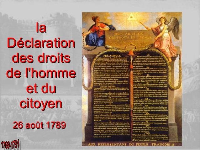 L'organisation du pouvoir en France au XVIIIe siècle ...