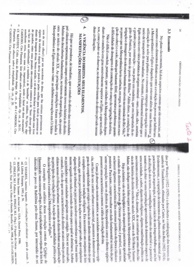 História texto 2