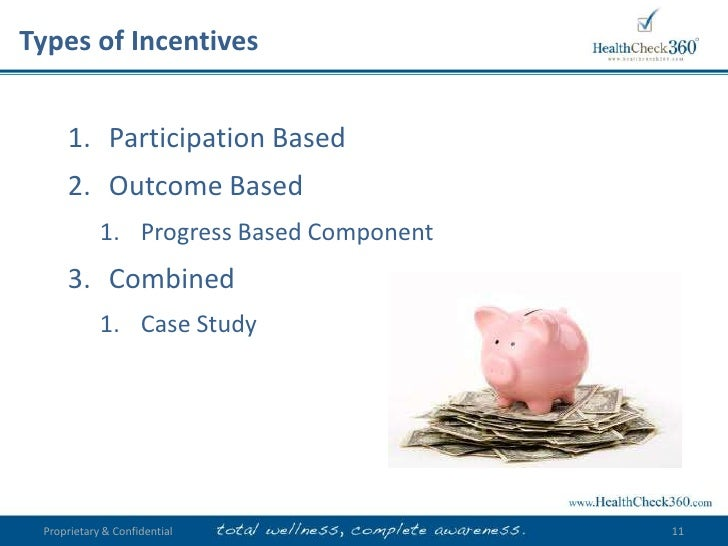 will the incentive plan to reduce Cash or short-term incentive plans (stip) engage employees in the process of achieving business objectives, reward desired behaviors, and help execute the organization's long-term strategy.
