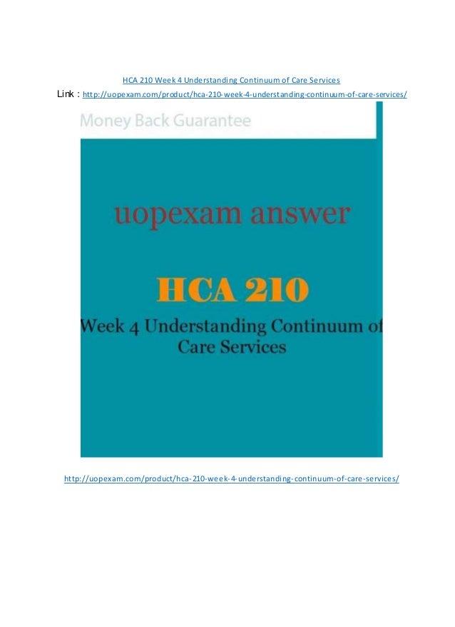 HCR 210 MASTER Seek Your Dream/hcr210master.com - PowerPoint PPT Presentation