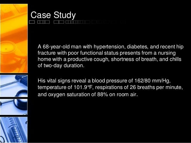 Diabetic with exertional dyspnea and anasarca case study