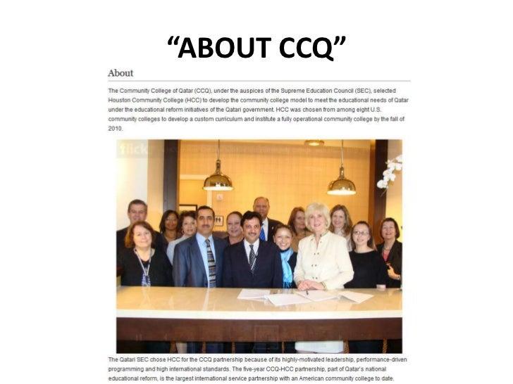 about ccq httpsiteshccseduinternational