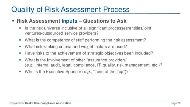 Risk Management Plan (RMP) Rule