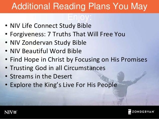 Amazon.com: HarperCollins Study Bible - Student Edition ...