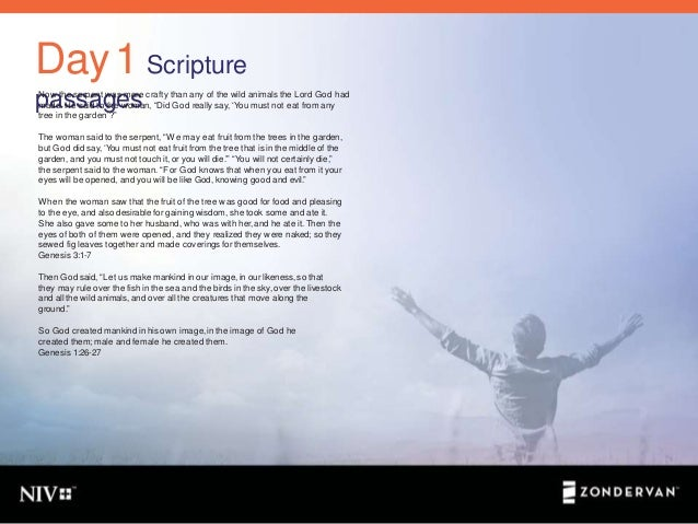 Recovery Insights from Bible Personalities  Slide 3