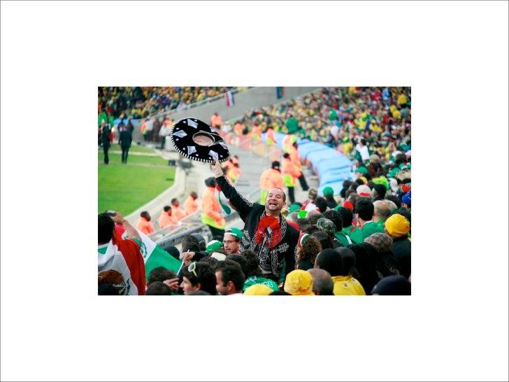 Photo CreditsWorld Cup Mexico FanIceland v SerbiaMatfield's BallLondon Olympic StadiumNicolas Mahut ServeChampions' Trophy ...
