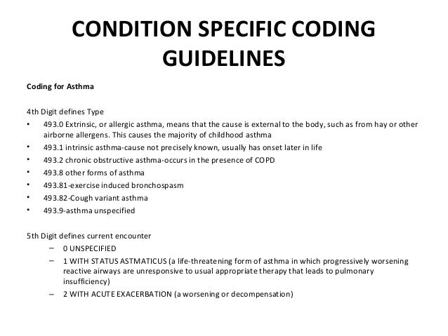 HCC CODING training manual on physical therapy documentation, physical therapy tips, physical therapy examples, physical therapy assessment, physical therapy research, physical therapy overview, physical therapy worksheets, physical therapy support, physical therapy staff, physical therapy procedures, physical therapy articles, physical therapy rules, physical therapy home, physical therapy photographs, physical therapy order form, physical therapy handouts, physical therapy projects, physical therapy agents, physical therapy information, physical therapy letters,