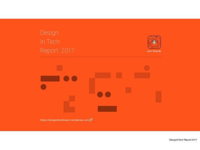 A Guide to Service Design / サービスデザインの基礎・応用・最新事例 Slide 3