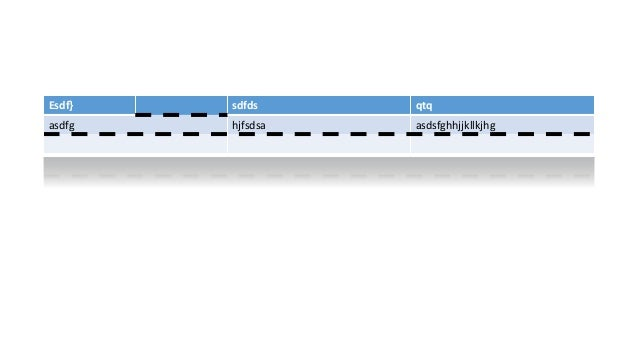 Hcd-p11-joel guevara- presentacion Slide 2